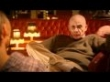 Interview with James Ellroy